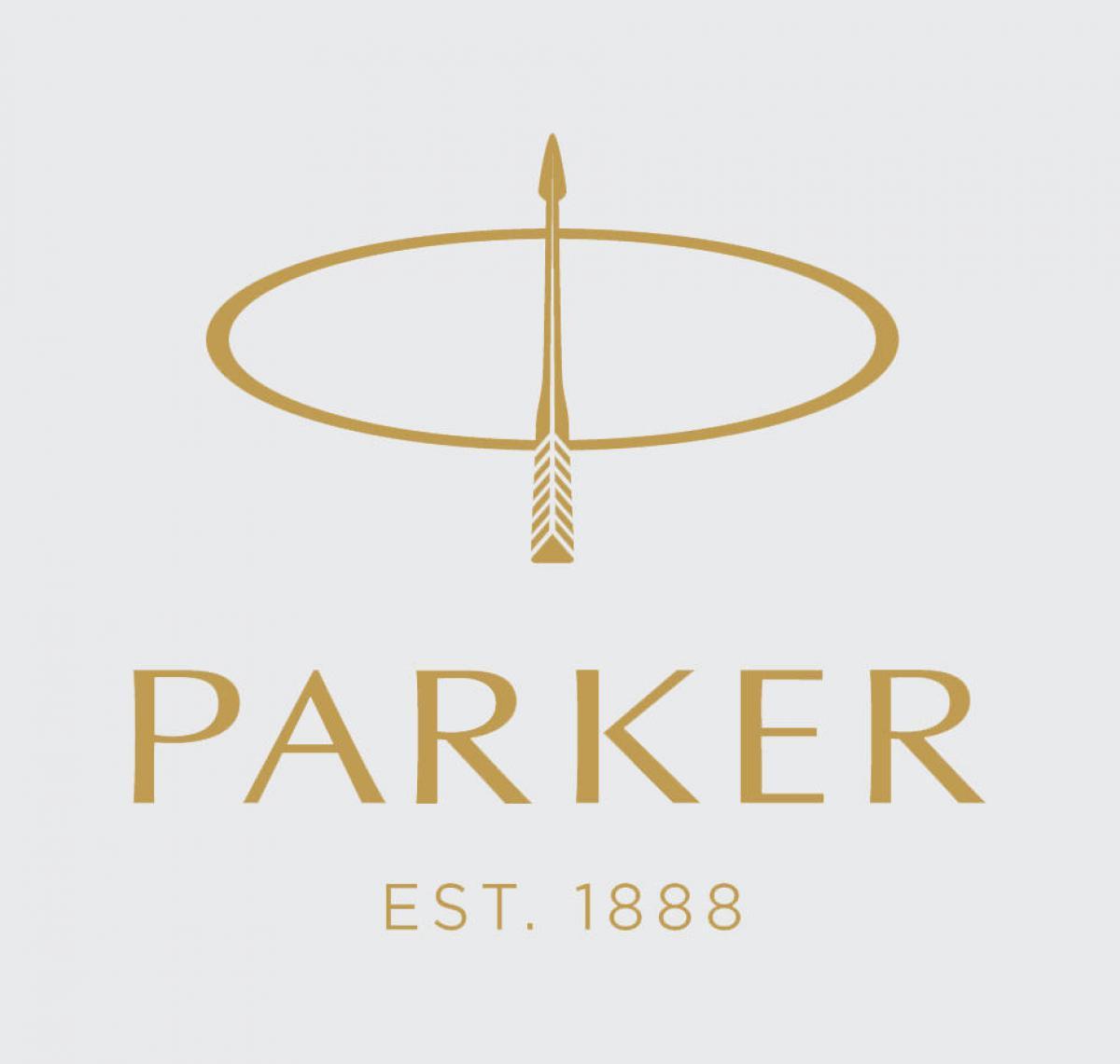「パーカー」の初代ボールペン「ジョッター」が60余年も愛され続ける理由とは①|